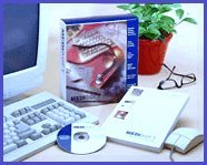 Medisoft Advanced Patient Accounting Software, free medisoft demo